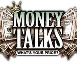 **REALITY KINGS** MoneyTalks SiteRip Part III
