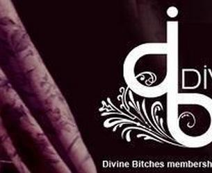 Kink.com DivineBitches.Siterip  Jan 2011-Jan 2012