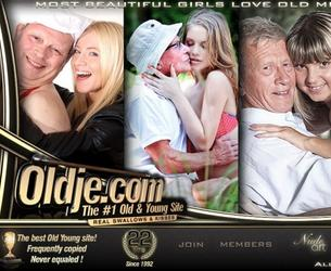[Oldje.com / ClassMedia.com] Old & Young Sex / Stariki Trahaüt Moloden'kih (472 rolika) [2011 - 2014 g., Fetish, Old Man & Young, Blowjob, Swallow, All sex, Anal sex, Pissing, 720p]
