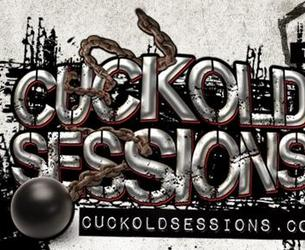 [Cuckoldsessions.com] (22 rolika) Pack / Sessii rogonosca (Chast'-2) [2009, Cuckold, Cum shots, Group sex]