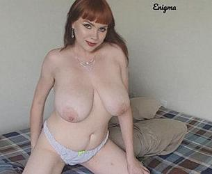 EnigmaMGF Manyvids