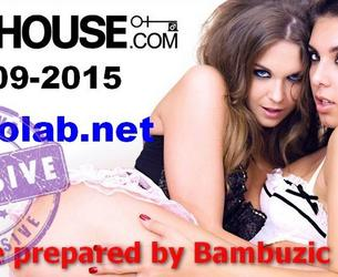 [Penthouse.com] FULL Pack 2009-2015 [All Sex, Big Tits, Solo, Softcore, Lesbian, Sex] [2667h4000, 132213 sht, 2660 setow]
