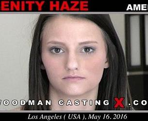[WoodmanCastingX.com] SERENITY HAZE CASTING 4K [2016-06-02, hardcore, blowjob, cum on feet, natural tits, 2160p]