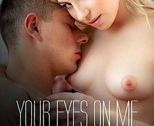 2021.03.28_SexArt.com_Lilly-Bella_Your-Eyes-On-Me