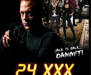 24 XXX: An Axel Braun Parody / 24 XXX: Parodiq Axelq Brauna (Axel Braun, Wicked Pictures) [2014 g., All Sex, Action, Big Budget, Comedy, Feature, Parody, WEB-DL, 1080p] [rus] (Alektra Blue, Ash Hollywood, Brie Simone, Claire Robbins, Kaylani Lei, Penny Pax, Alec Knight, Giovanni Francesco, Kurt Lockwood, Seth Gamble, Tyler Nixon, Tyler Knight, Ron Jeremy)