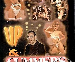 Up And Cummers -The Movie (1994).mp4