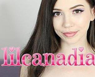 Lilcanadiangirl (18) Pack [Solo, Blackmail Fantasy, Blow Jobs, Brat Girls, Taboo, Virtual Sex, Footjob, 1080p]