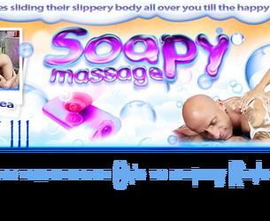 [SoapyMassage] (43 rolika) [2011-2012, Asian; Oral Sex; Fetish; Slide; Softcore; Shower; Cock-pussy rub; Cock-ass rub; Jacuzzi; 69; CIM; Blonde; Cock sliding; Natural tits; Handjob; Blowjob; Pussy fingering] [1080p]