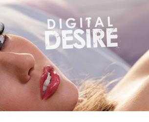 [DigitalDesire.com] Digital Desire - 750 modelej [Solo, Erotic, Lesbian] [ot 683h1024 do 2000h3000, 126285 foto, 2288 seta]