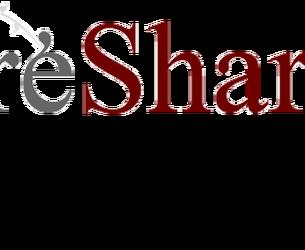 MatureShare.com - 2010-2011 [SITERIP][SD][WMV]