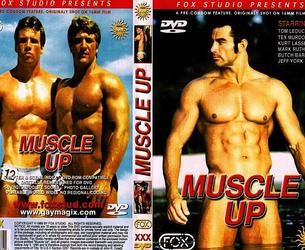 Muscle Up (1989).avi