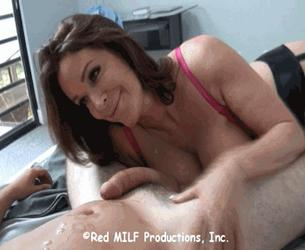 [REQ] Rachel Steele - MILF1229 - My Mother, My Lover, Mother Fills the Void