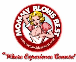 Mommyblowsbest.com FULL Siterip[720p][MP4][193 Scenes!!]