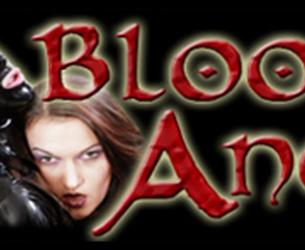 BloodAngels Siterip 347-413 - 66 Clips [720p-1080p]