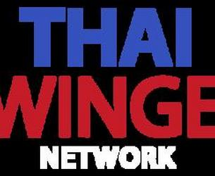 [ThaiSwinger.com] Thai Swinger Network • SiteRip • Part 3 • 60 rolikow [2016 - 2021 g., Amateur, Asian, POV, Taiwanese, Taiwan, Blowjob, Handjob, Titjob, Cumshot, Facial, Swallow, Deepthroat, Gagging, Messy, Sloppy, All Sex, FFM, Anal, Rough Sex, Travel, Vacation, Indoors, Outdoors, Whore, Slut, Hotel Room, Hooker, Prostitute, Go-Go Girls, Massage, Dirty Talking, Old, Young, Teen, Petite, Small Tits, Bareback, Escort, Homemade, Creampie, Orgy, Masturbation, Squirting, Oily, Fishnet, 1080p]