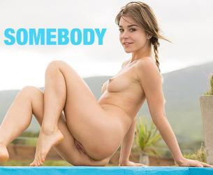 FemJoy.com 2018-10-06 Natalia E - I Need Somebody.mp4
