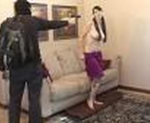 Natalie_Robbed_Roped_and_Taken_2011.04.17.wmv