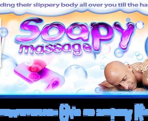 [SoapyMassage.com] SoapyMassage [Asian, Oral, Fetish, Slide, Softcore, Shower, Cock-pussy rub, Cock-ass rub, Jacuzzi, 69, CIM, Blonde, Cock sliding, Natural tits, Handjob, Blowjob, Pussy fingering] [1800x1200, 4532 foto, 42 seta]