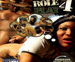 Role Play 4