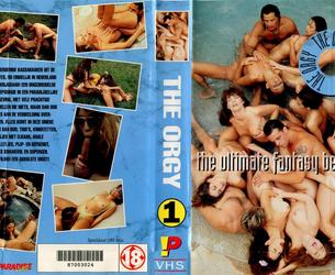 1993-The Orgy1-3