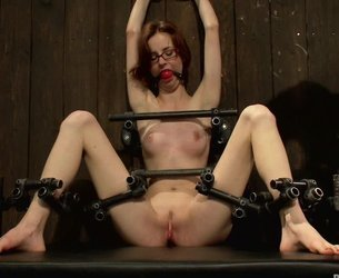 Device Bondage - Jay Taylor (18135).mp4