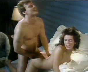 Passion By Fire - The Big Switch 2 (1986).mp4