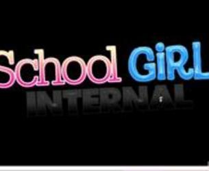 SchoolGirlInternal.com