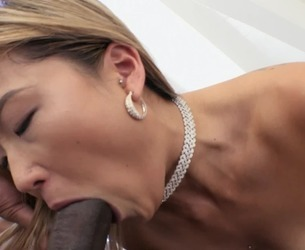 MonstersOfCock - Nyomi Star - Hot Asian Chick Takes A Monster Cock In The Ass [1080p].mp4