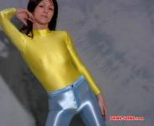 Shiny-Jeans.com - Video