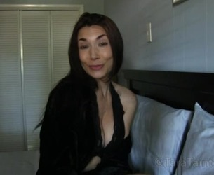 [clips4sale.com] Tara Tainton - Parental Guidance Suggested