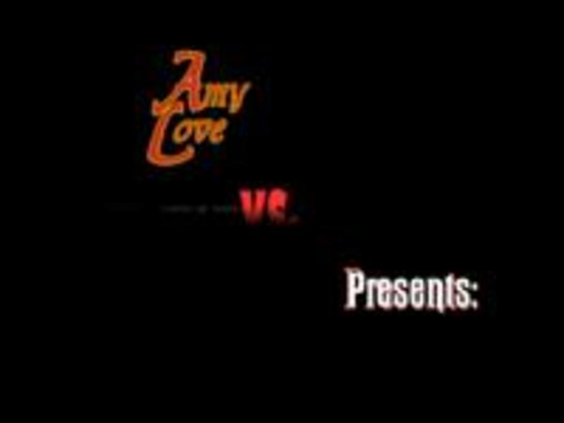 Amy Love v Kristin Astara III.wmv